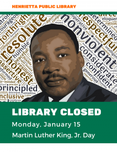 MLK_Jr_closing.png