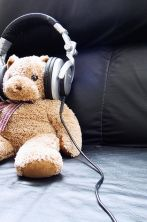 Bear_with_Headphones.jpg